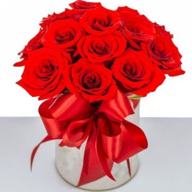 flowerbox raciborz