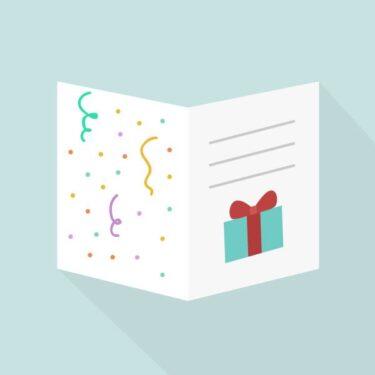 kartka okolicznosciowa urodzinowa raciborz