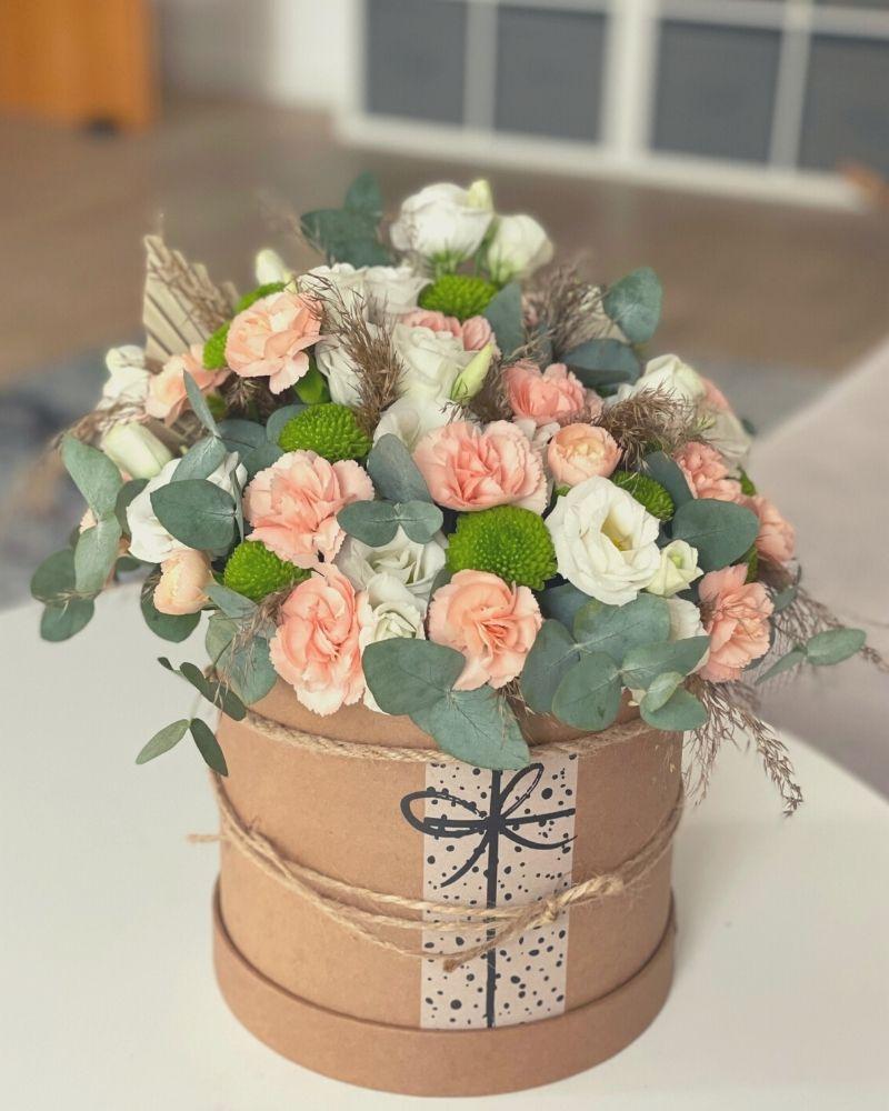 flowerbox aliart